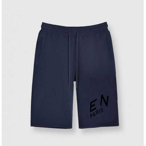 Givenchy Pants For Men #855538 $32.00, Wholesale Replica Givenchy Pants