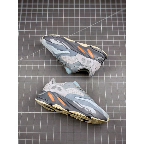 Adidas Yeezy Shoes For Men #855589