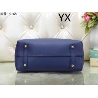 $39.00 USD Burberry New Handbags For Women #842414