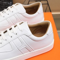 $88.00 USD Hermes Casual Shoes For Men #842469