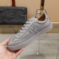 $88.00 USD Hermes Casual Shoes For Men #842470