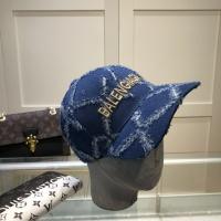$27.00 USD Balenciaga Caps #842869