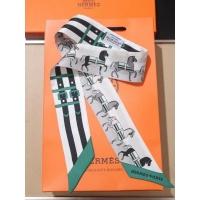 $34.00 USD Hermes Scarf #844181