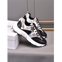 $80.00 USD Versace Casual Shoes For Men #844207