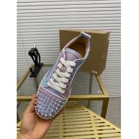 $98.00 USD Christian Louboutin Fashion Shoes For Women #844248