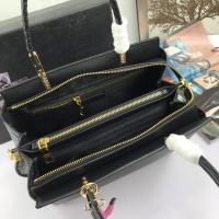 $105.00 USD Prada AAA Quality Handbags For Women #844444