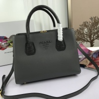 $105.00 USD Prada AAA Quality Handbags For Women #844488