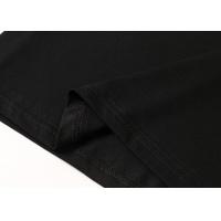 $25.00 USD Prada T-Shirts Short Sleeved For Men #844494