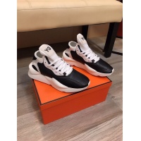 $85.00 USD Y-3 Casual Shoes For Men #844513