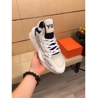 $85.00 USD Y-3 Casual Shoes For Men #844515