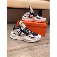 $85.00 USD Y-3 Casual Shoes For Men #844516