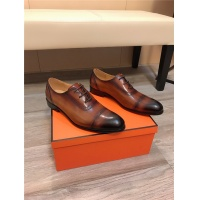Berluti Leather Shoes For Men #844650