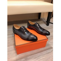 Berluti Leather Shoes For Men #844651