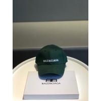 $29.00 USD Balenciaga Caps #844687