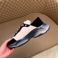 $85.00 USD Y-3 Casual Shoes For Men #844895