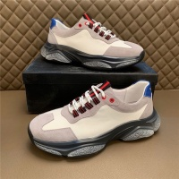 $85.00 USD Y-3 Casual Shoes For Men #844896