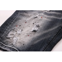 $60.00 USD Dsquared Jeans For Men #845162