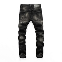 $60.00 USD Dsquared Jeans For Men #845179
