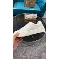 $82.00 USD Christian Louboutin Fashion Shoes For Men #845342