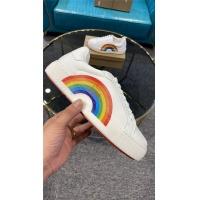 $82.00 USD Christian Louboutin Fashion Shoes For Men #845344