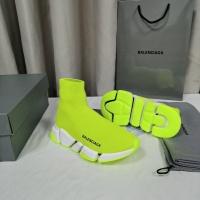 $96.00 USD Balenciaga Boots For Men #845564