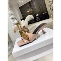 $68.00 USD Versace Slippers For Women #845607