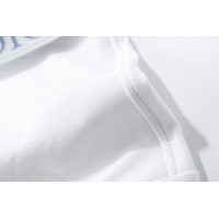 $41.00 USD Christian Dior T-Shirts Short Sleeved For Men #846000