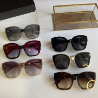 $60.00 USD Yves Saint Laurent YSL AAA Quality Sunglassses #846289