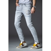 $48.00 USD Versace Jeans For Men #846496