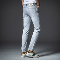 $48.00 USD Versace Jeans For Men #846496