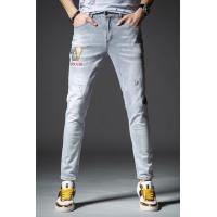 $48.00 USD Versace Jeans For Men #846497