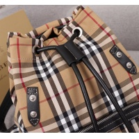 $118.00 USD Burberry AAA Quality Backpacks For Women #846504