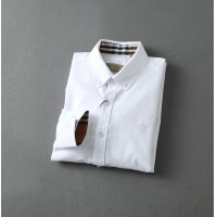 $39.00 USD Burberry Shirts Long Sleeved For Men #847162