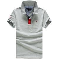 $25.00 USD Tommy Hilfiger TH T-Shirts Short Sleeved For Men #847177
