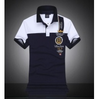Aeronautica Militare T-shirts Short Sleeved For Men #847185