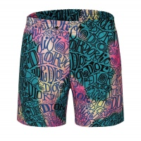 $26.00 USD Christian Dior Pants For Men #847270