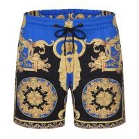 $26.00 USD Versace Pants For Men #847283