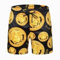 $26.00 USD Versace Pants For Men #847287