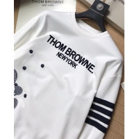 $69.00 USD Thom Browne TB Hoodies Long Sleeved For Men #847378