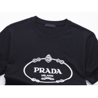 $25.00 USD Prada T-Shirts Short Sleeved For Men #847465