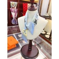 $27.00 USD Hermes Silk Scarf For Women #847685