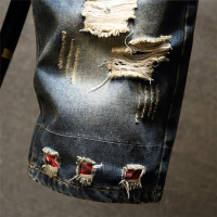 $40.00 USD Versace Jeans For Men #847789