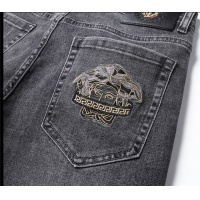 $40.00 USD Versace Jeans For Men #847795