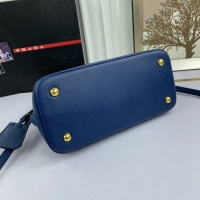 $108.00 USD Prada AAA Quality Messeger Bags For Women #847820