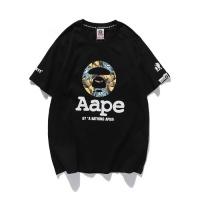 Aape T-Shirts Short Sleeved For Men #847951