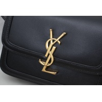 $98.00 USD Yves Saint Laurent YSL AAA Messenger Bags For Women #848002