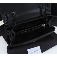 $102.00 USD Yves Saint Laurent AAA Handbags For Women #848008