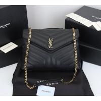 $102.00 USD Yves Saint Laurent AAA Handbags For Women #848010