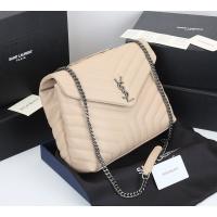 $102.00 USD Yves Saint Laurent AAA Handbags For Women #848011