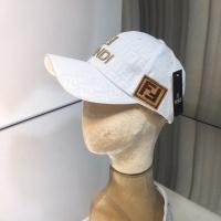 $32.00 USD Fendi Caps #848255